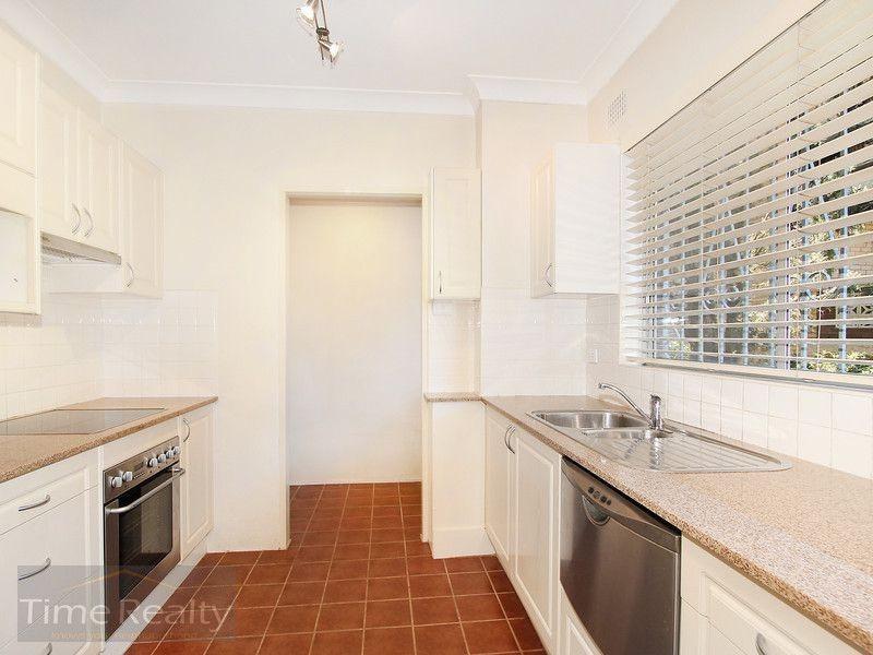 2 / 54 St Albans Street, Abbotsford NSW 2046