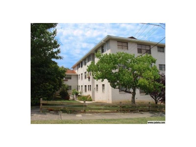 2/11 Abbotsford Pde, Abbotsford NSW 2046