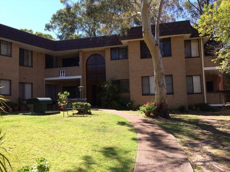 10/14 Montrose Rd, Abbotsford NSW 2046