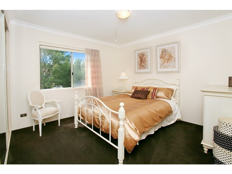 3/2a Walton Crescent, Abbotsford NSW 2046