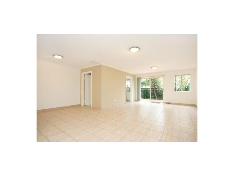 5/324 Great North Rd, Abbotsford NSW 2046