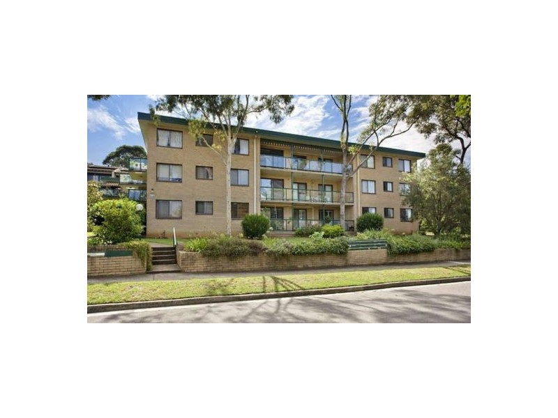 1/60-66 St Albans St, Abbotsford NSW 2046