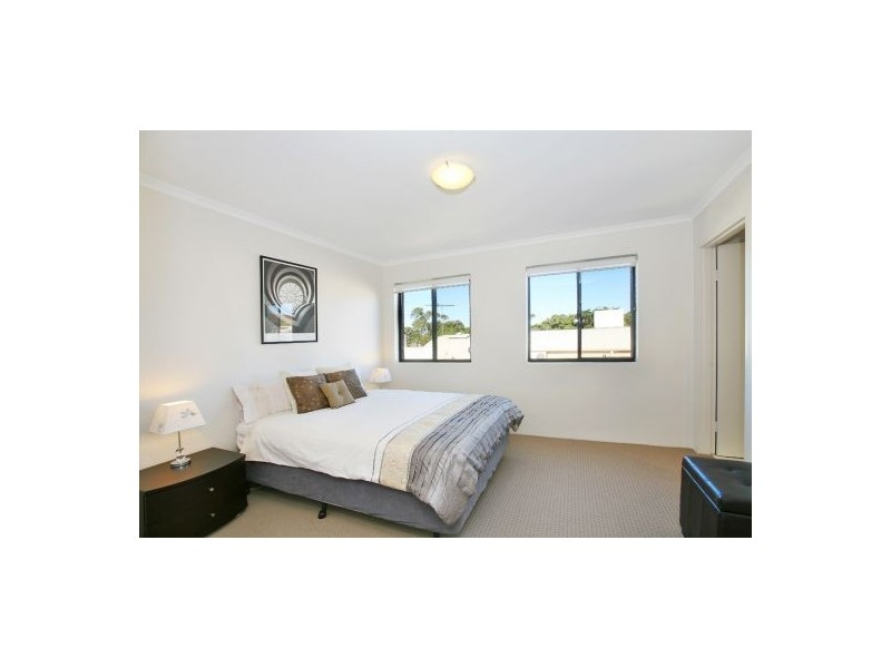 5/1A Montrose Rd, Abbotsford NSW 2046