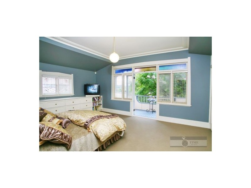 47 Walton Cres, Abbotsford NSW 2046
