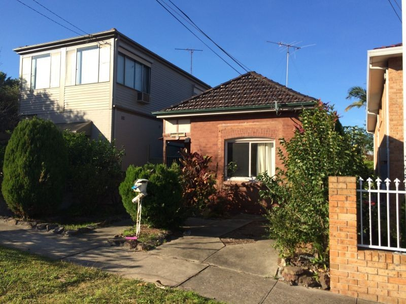 5 Cecil Street, Abbotsford NSW 2046