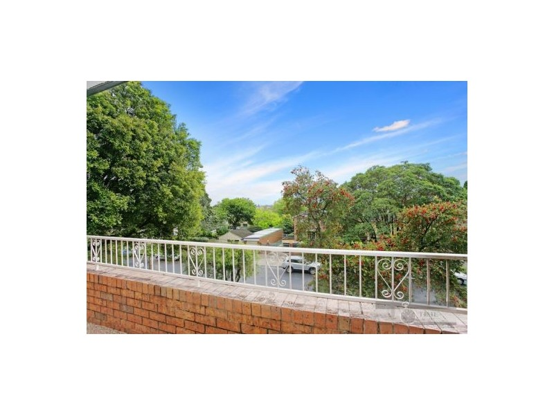 7/17 Rokeby Rd, Abbotsford NSW 2046