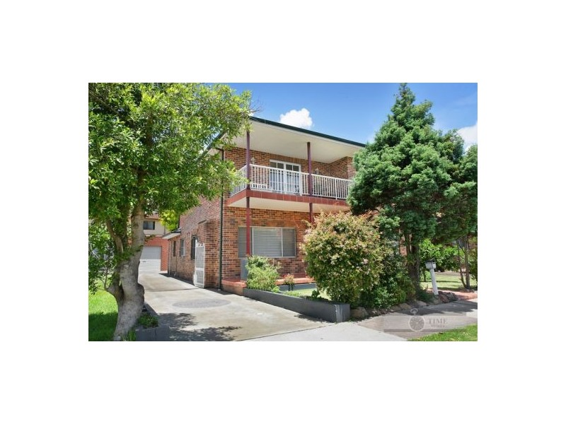 35 Curtin Ave, Abbotsford NSW 2046