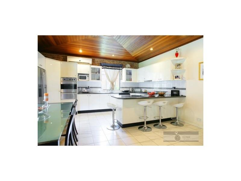 35 Curtin Ave, Abbotsford NSW 2046