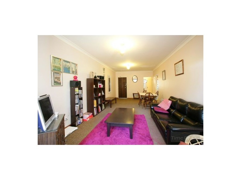 2/11 Abbotsford Pde, Abbotsford NSW 2046