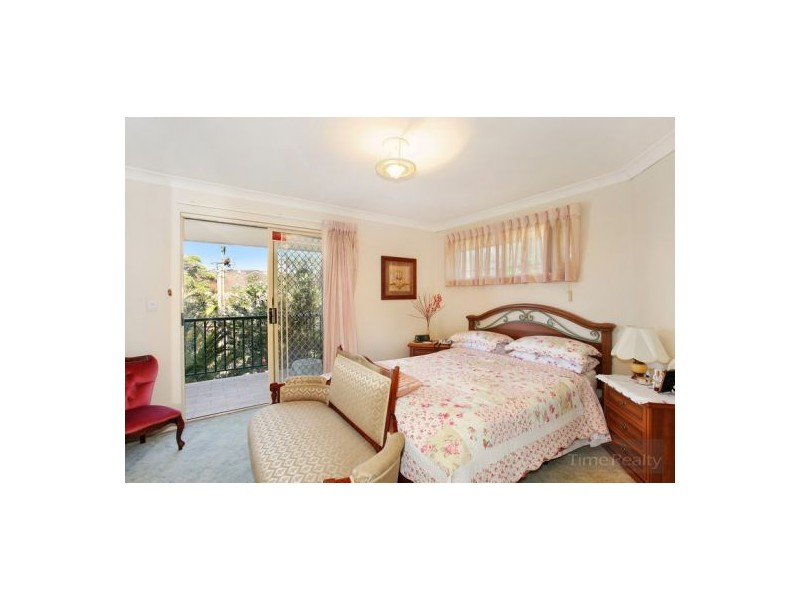 1/7 Walton Cres, Abbotsford NSW 2046