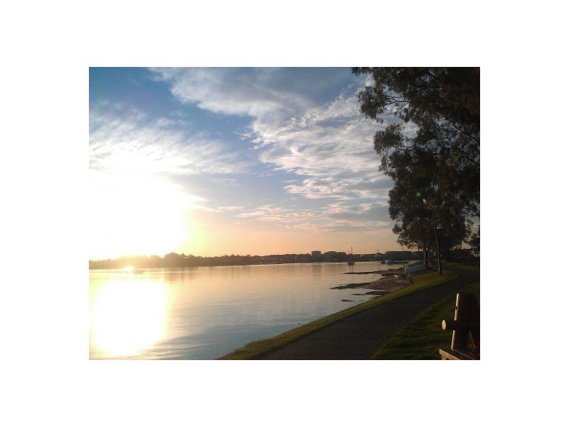 8/23 Walton Crescent, Abbotsford NSW 2046