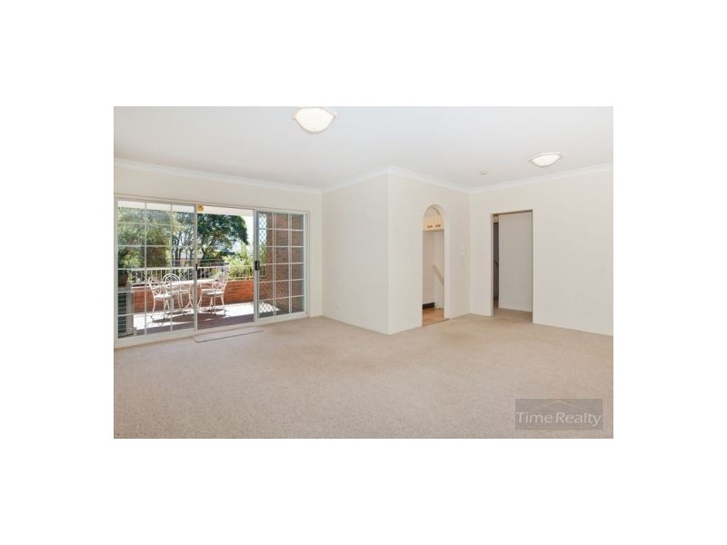 2/17 Rokeby Rd, Abbotsford NSW 2046