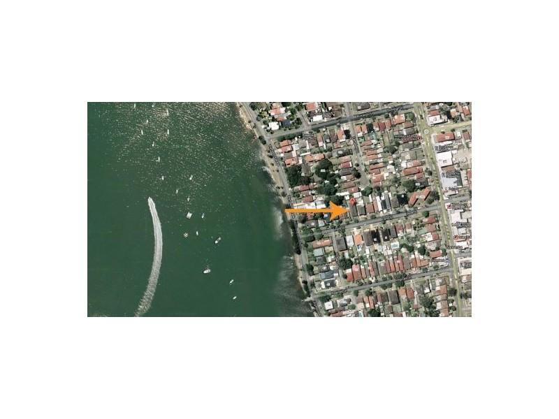 18 Irene St, Abbotsford NSW 2046
