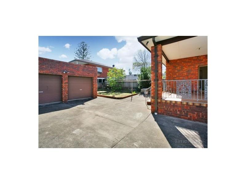 18 Irene Street, Abbotsford NSW 2046