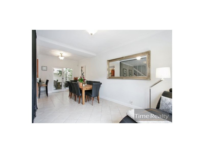 7/44 St Albans St, Abbotsford NSW 2046