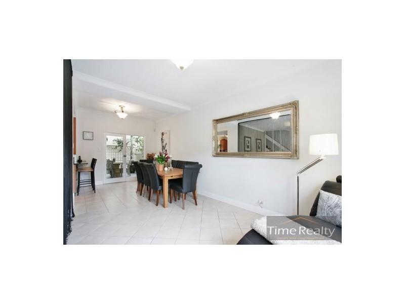 7/44 St Albans St, Abbotsford NSW 2046