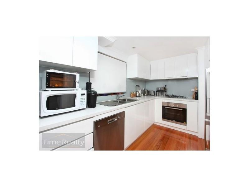 1/57 Walton Cres, Abbotsford NSW 2046
