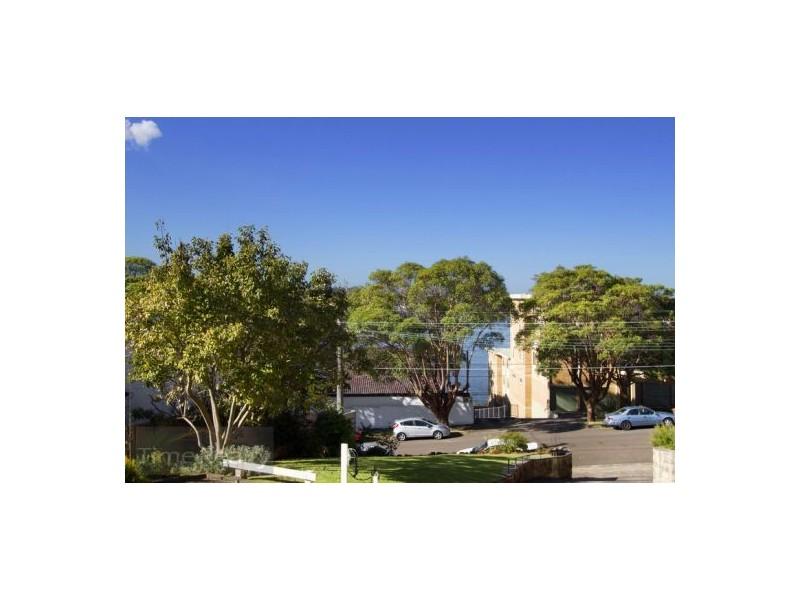 7/37 Walton Cres, Abbotsford NSW 2046