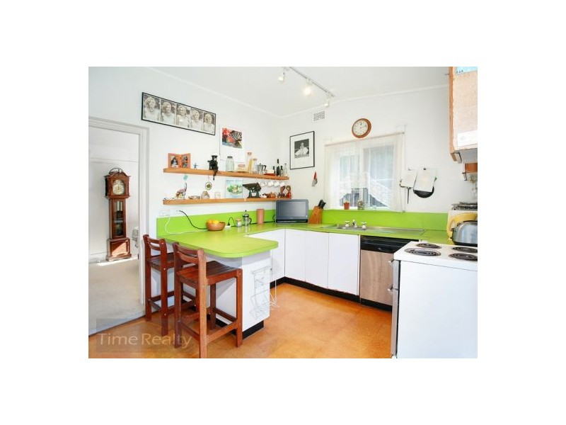 72 Abbotsford Pde, Abbotsford NSW 2046