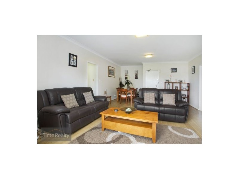 4/11 Abbotsford Pde, Abbotsford NSW 2046