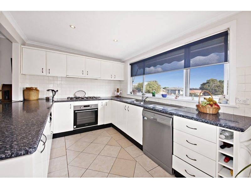 15 Campbell Street, Abbotsford NSW 2046