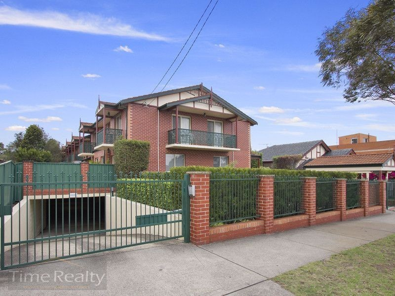 2/324 Great North Rd, Abbotsford NSW 2046
