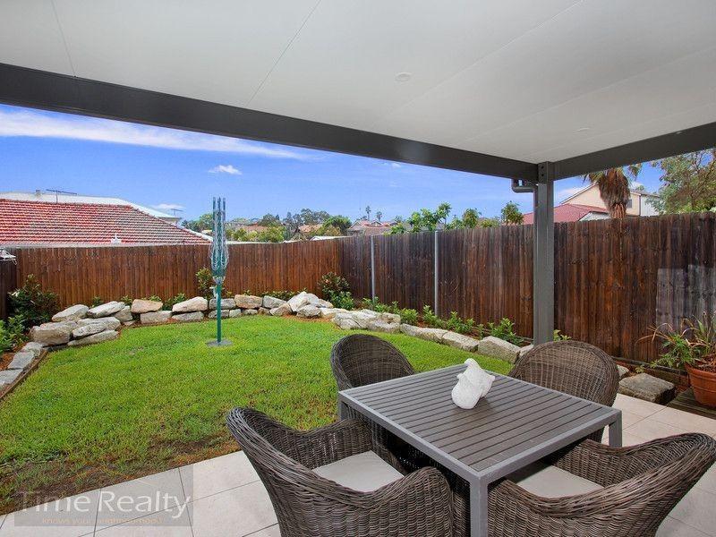 6 Irene St, Abbotsford NSW 2046