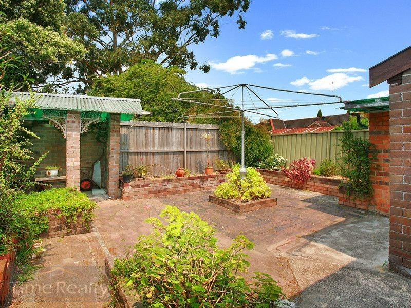 19a Fitzroy St, Abbotsford NSW 2046
