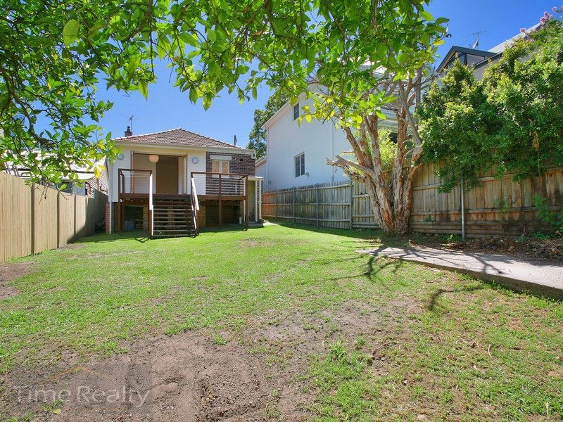 591 Great North Rd, Abbotsford NSW 2046