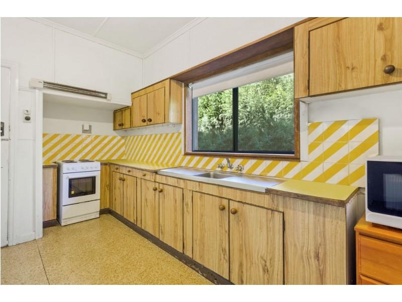206 Mackenzie Street, Rangeville QLD 4350