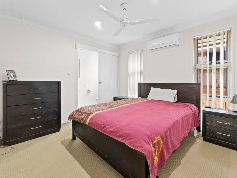Unit 8/98 Main Street, Westbrook QLD 4350