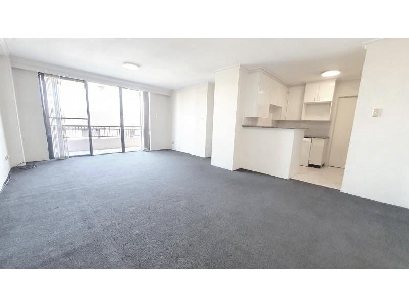 225/83-93 Dalmeny Avenue, Rosebery NSW 2018
