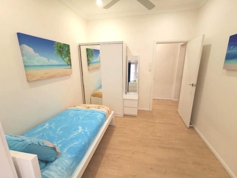1/85 Curlewis Street, Bondi Beach NSW 2026