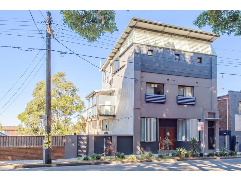 283 Old South Head Road, Bondi NSW 2026