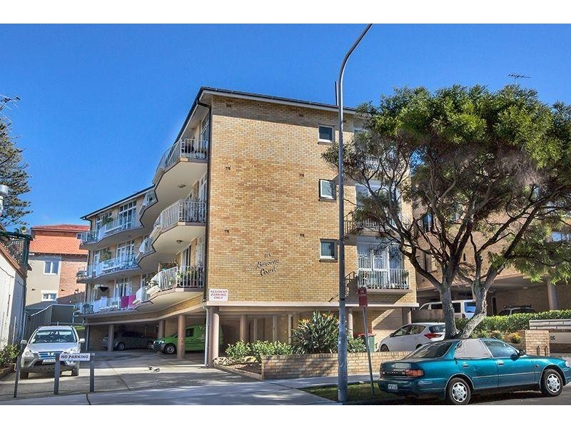2/114 O'Brien Street, Bondi Beach NSW 2026