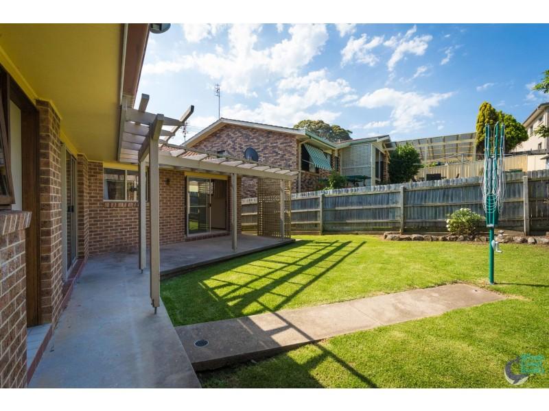 15 Collins Crescent, Narooma NSW 2546