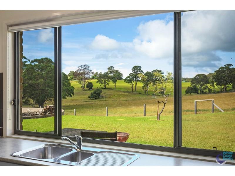 75 Rainforest Parkway, Narooma NSW 2546