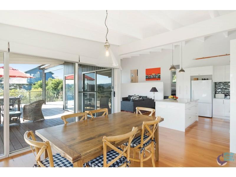 12 Garvan Street, Narooma NSW 2546