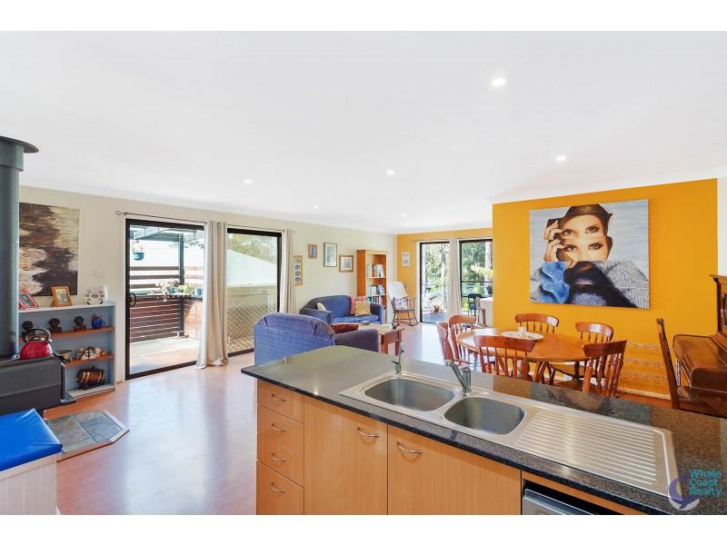 30 Eucalyptus Drive, Dalmeny NSW 2546