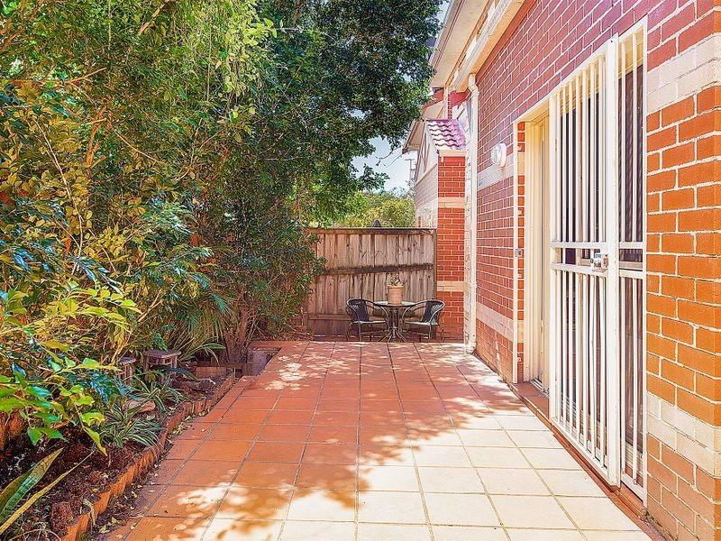 3/27 Minneapolis Cres, Maroubra NSW 2035