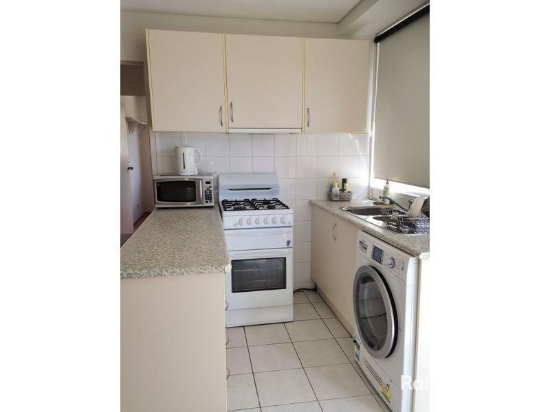 7/34 Brittain Crescent, Hillsdale NSW 2036