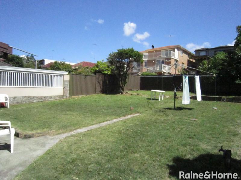 178 Fitzgerald Avenue, Maroubra NSW 2035