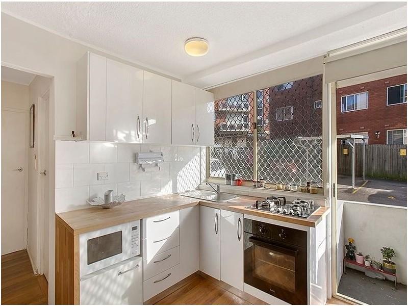 1/33 Brittain Crescent, Hillsdale NSW 2036
