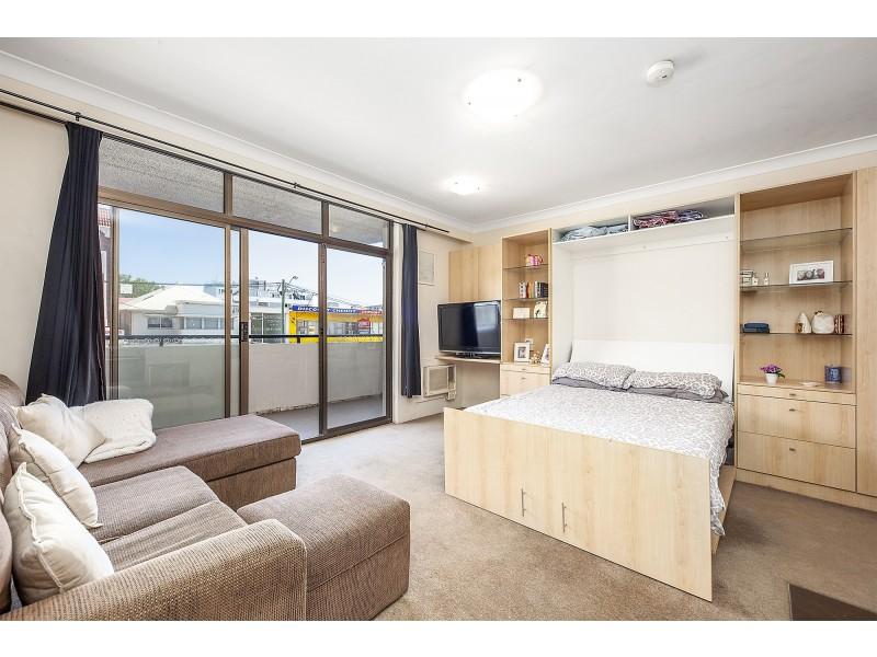 106/200 Maroubra Road, Maroubra NSW 2035