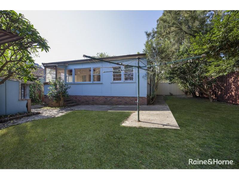 419 Beauchamp Road, Maroubra NSW 2035