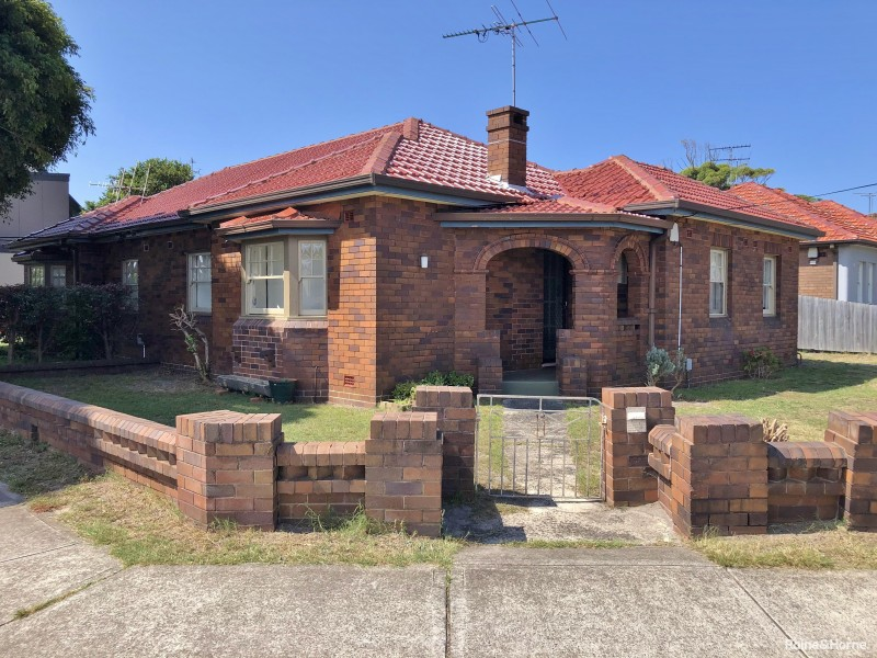 11 Garden Street, Maroubra NSW 2035