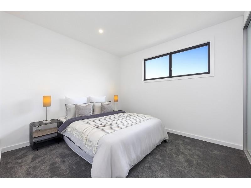 3A & 3B Hastings Avenue, Chifley NSW 2036