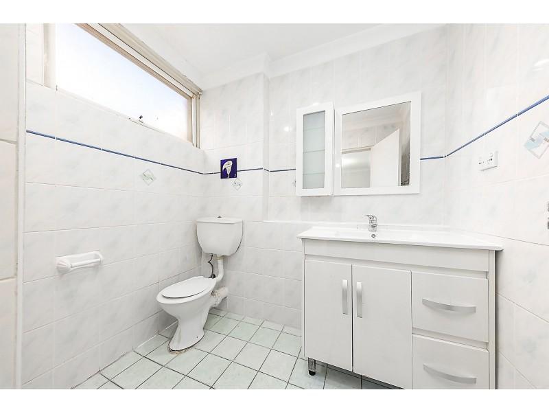 9/1-13 Jauncey Place, Hillsdale NSW 2036