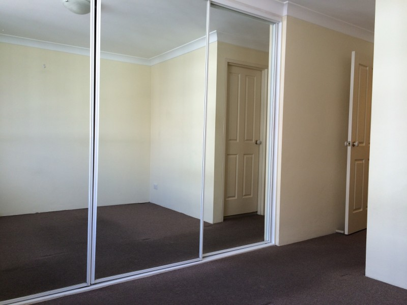 29/112-114 Boyce Road, Maroubra NSW 2035