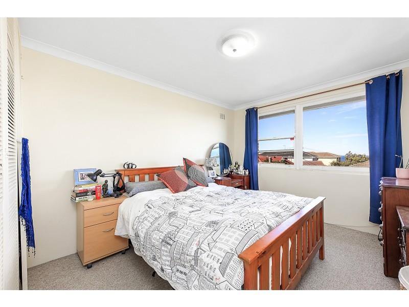 8/6 Hereward Street, Maroubra NSW 2035